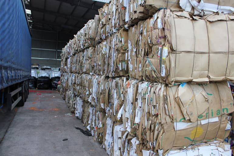 products-we-recycle-paper-image-2