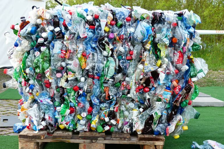 products-we-recycle-plastics-image-2
